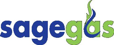 Sage Gas